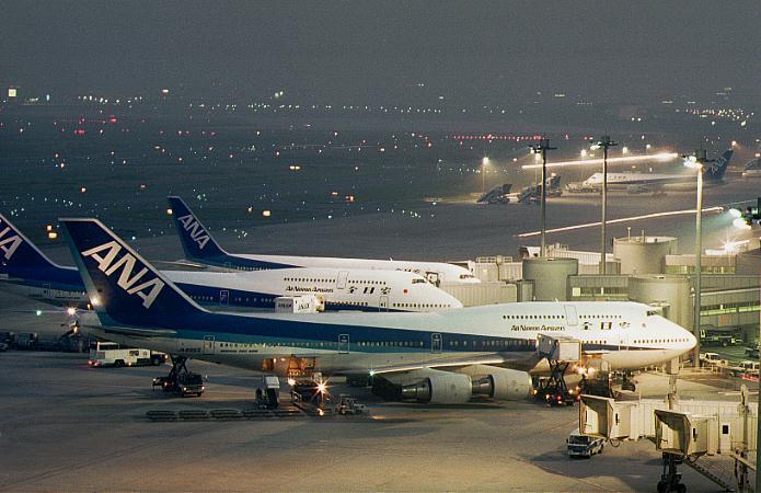 منتديات الشرق الاوسط لعلوم الطيران