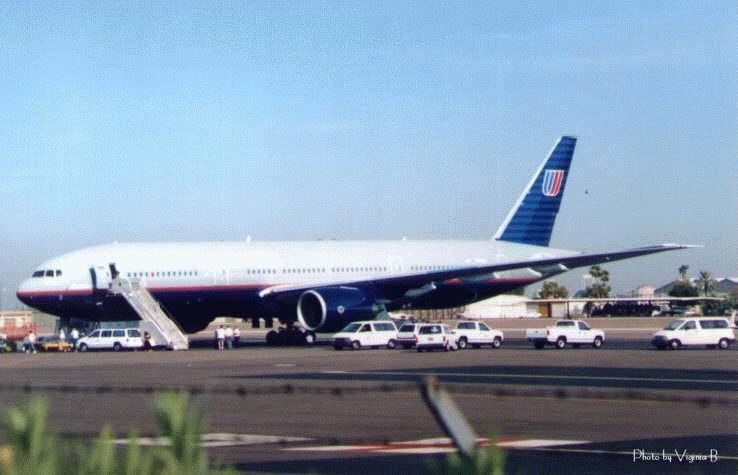 777-2.JPG