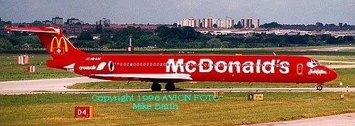 transport canada commercial pilot application