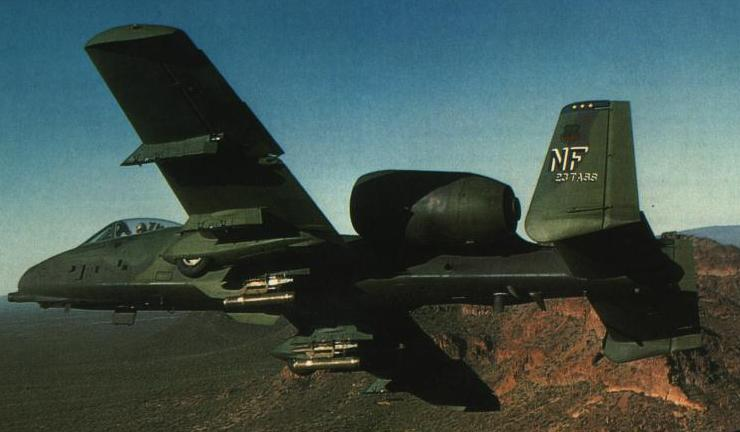 http://www.warbirdphotos.net/aviapix/PostWW2/Attack/A10-Thunderbolt/MB-a10.jpg