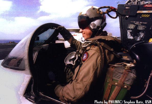 f14 tomcat cockpit. CAW5-cockpit.